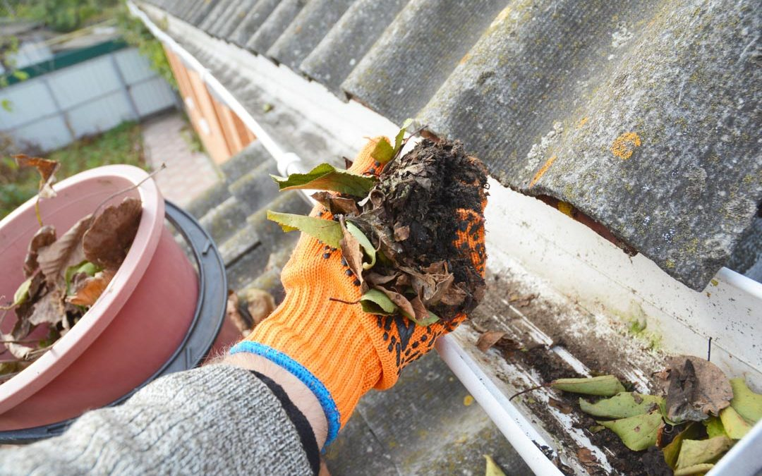 Tri typy ako predĺžiť životnosť vašej strechy